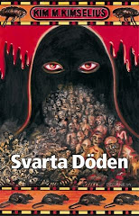 Svarta Dden
