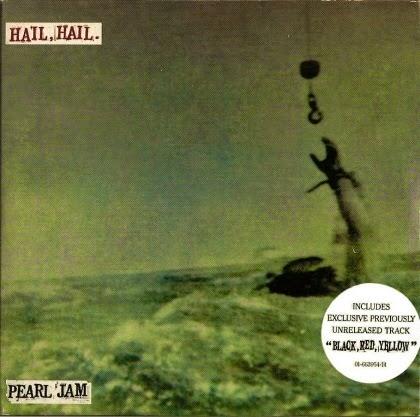 1996 - Hail Hail (Epic, EPC)