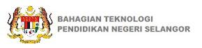 BTN Selangor