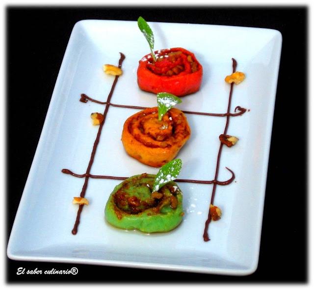Bocaditos de nueces al clavo receta turca el saber for Utensilios de cocina turca