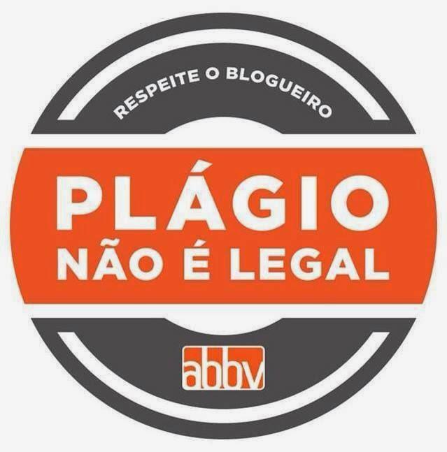 Campanha ABBV