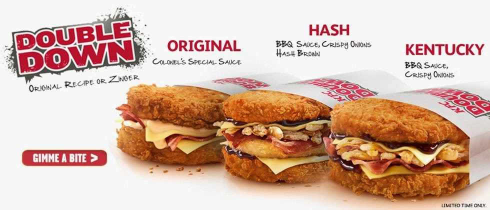 http://www.kfc.co.nz/menu/burger-combos/double-down/