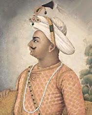 திப்பு சுல்தான் செய்த அட்டூழியங்கள் - ஒரு உண்மை வரலாறு