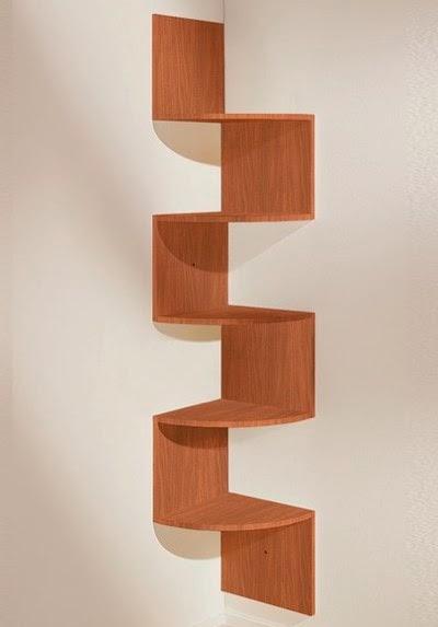 Muebles modulares for Muebles modulares modernos