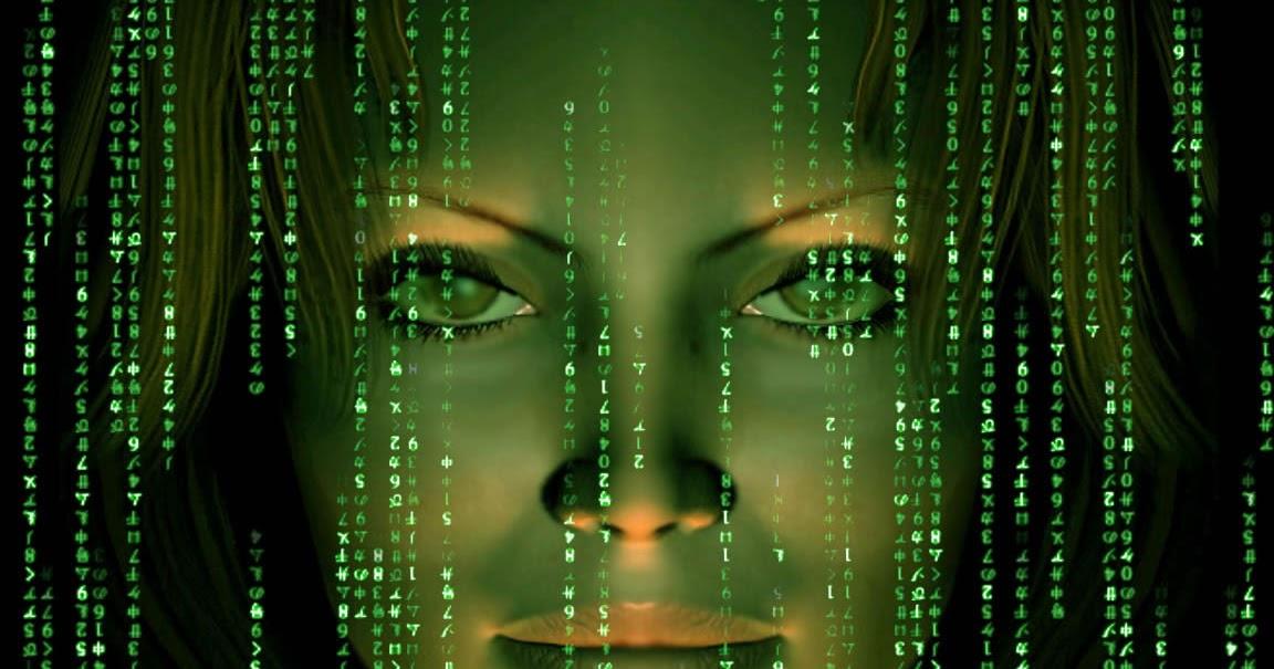 ¿Matrix y la Ley de Moore?