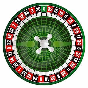 Euro casino online gratis