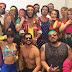 Matheus VK lança clipe com Luis Lobianco, Leandra Leal e outros