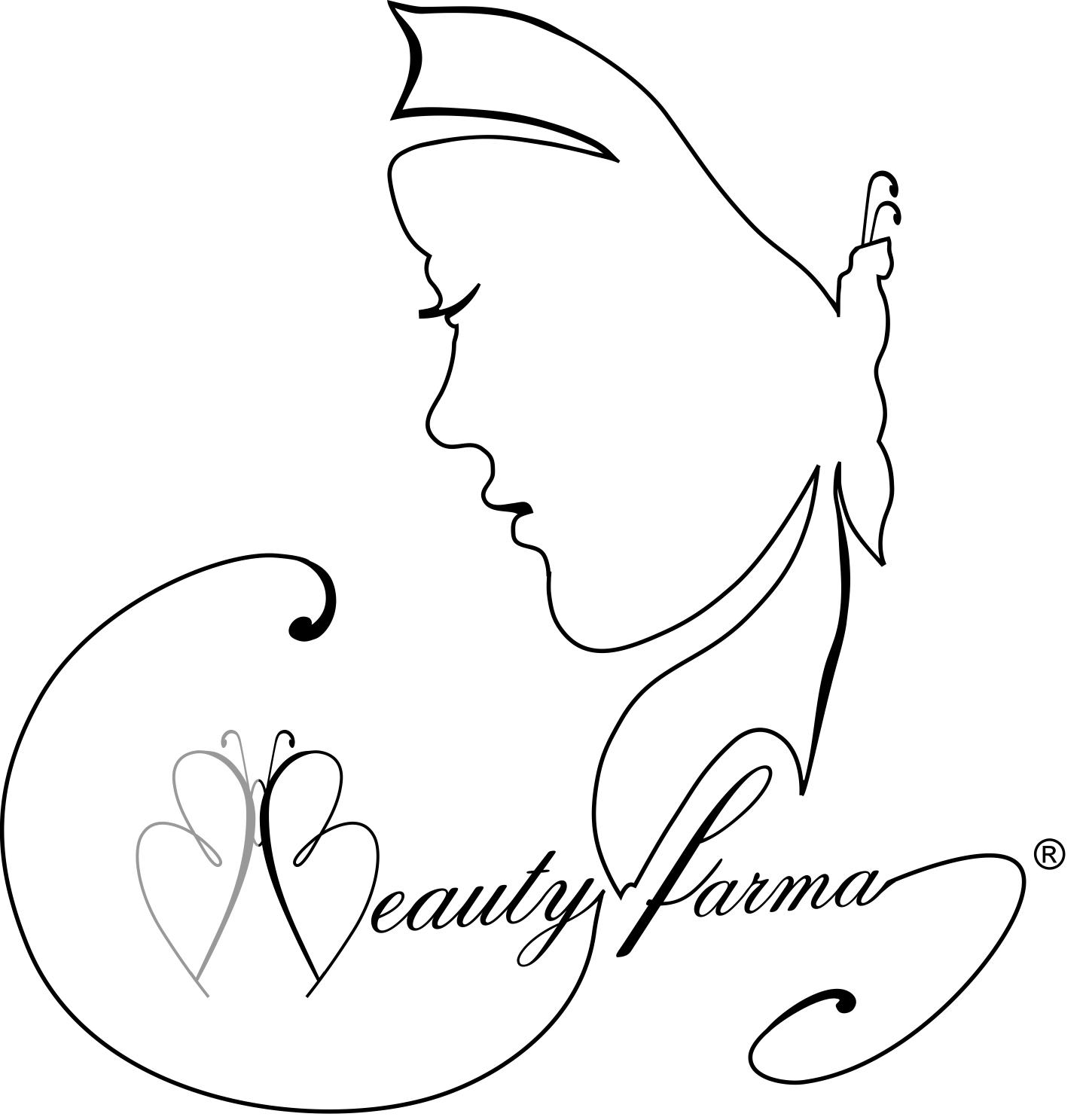Progetto Blog by Beauty Farma