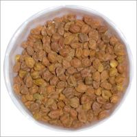 Chana Futures Recover After A Drastic Fall