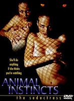 download film download film Animal Instincts: The Seductress gratis
