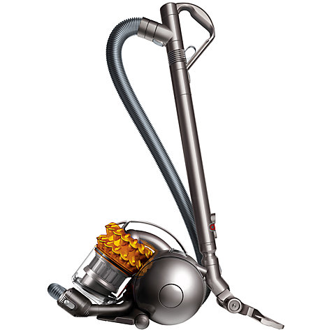 the hoover company and dyson In 1985, dyson sued amway for copyright infringement of a dyson  in 1999, the  us company hoover was found guilty of.