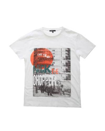 koton barış manço tişörtleri-7