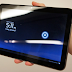 Xtouch Android Tablets Flasher & Firmwares Here