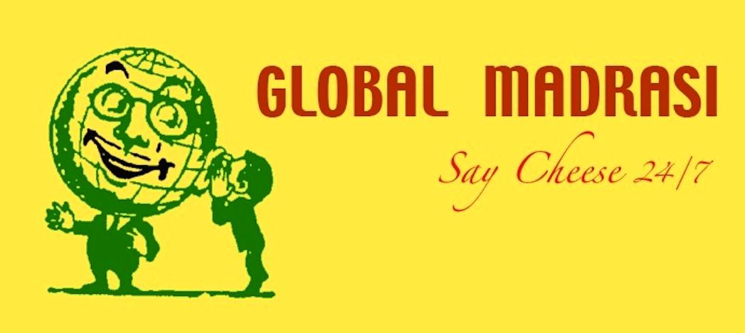 Global Madrasi