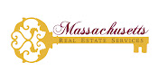 Massachusetts Real Estate Services