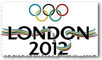 Namkna Blog'S xin trân trọng gửi tới các bạn yêu thích môn thể thao vua lịch thi đấu bóng đá tại Olympic London 2012.