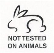 marca de cosmeticos que não testa em animais oriflame