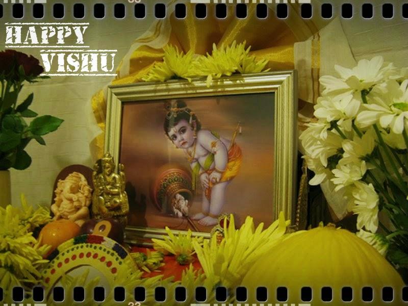 Calendar Vishu : Best vishu hd wallpapers mobile screensavar theme