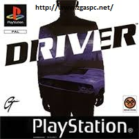 Free Download Games Driver PSX ISO Untuk Komputer Full Version Gratis Unduh Dijamin Work ZGASPC