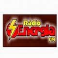ouvir a Rádio Energia FM 106,9 ao vivo e online Treze de Maio SC