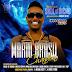 CD - Mario Brasil Chandon - Promocional Verão 2016