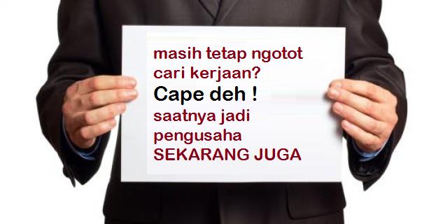 Image Result For Cara Mencari Uang