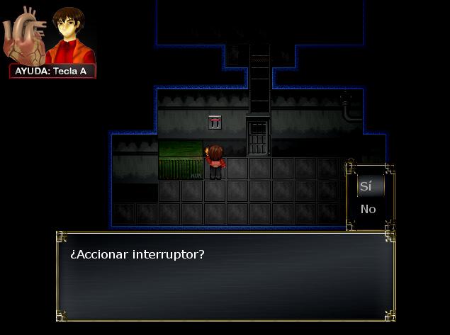 [RPG Maker XP] Autopsia La Resurrección - Acto I y Acto II Autopsia%2B7