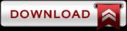 Markup Validation Service