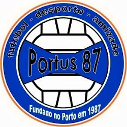 Emblema Portus87