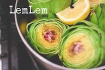 Lemlem.Kitchen