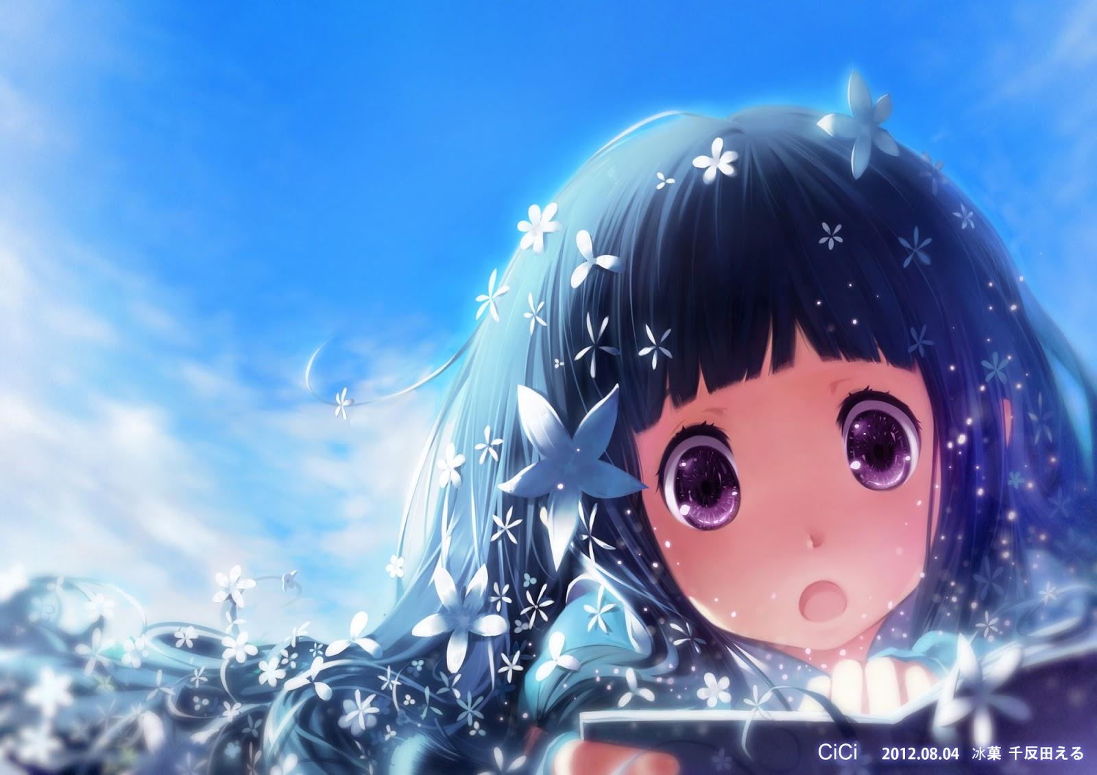 http://1.bp.blogspot.com/-ncwIlj5YAYg/UODnhg4LjWI/AAAAAAAATcY/-YGW7KYaOeY/s1600/animekida.com+picturesChitanda.Eru+blue+haired+anime+girl+cutie+5+stars+phistars.jpg