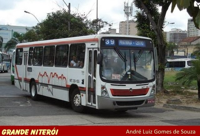 linja 39