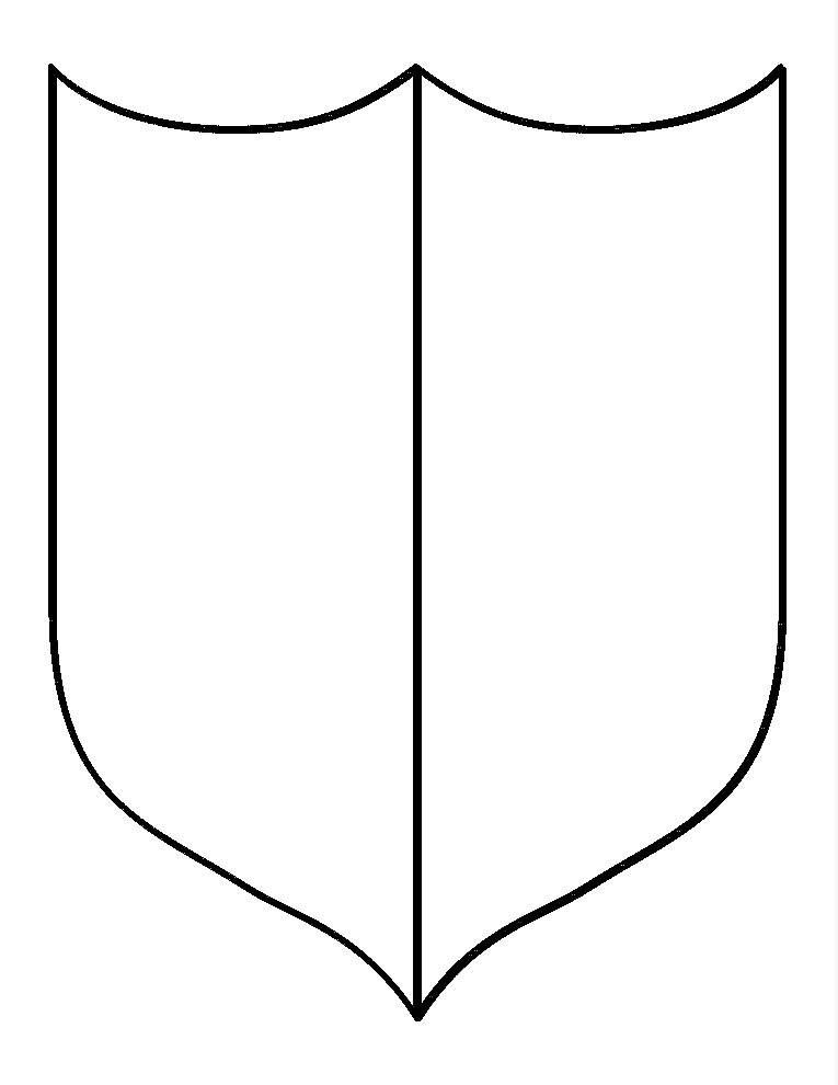 Coat Of Arms For Kids I have children, which was