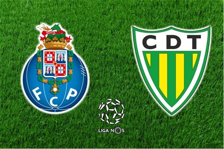 16 de dezembro, 20h15: Porto