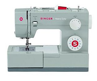singer sewing machine at sears