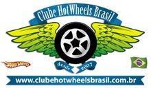 Clube Hot Wheels Brasil