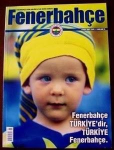 fenerbahçe-türkiyedir-2003-dergi-şubat