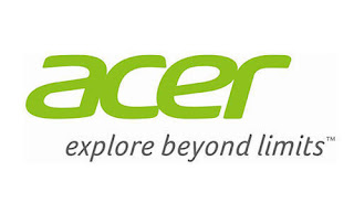 Acer announces exciting offers for customers this Christmas and New Year