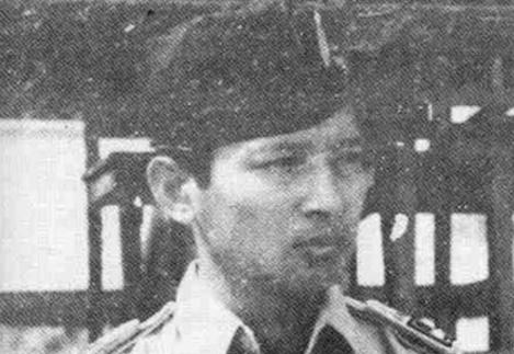 Sejarah Serangan Umum 1 Maret 1949 Di Yogyakarta