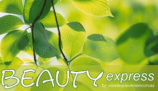 BEAUTY EXPRESS IV - LE PETIT MARSEILLAIS