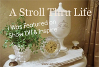 www.astrollthrulife.net