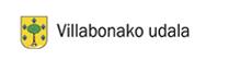Villabonako Udala