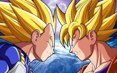 Goku-o-Vegeta-Quién-es-más-fuerte