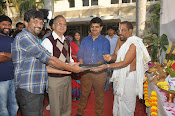 AndhraPori movie launch photos-thumbnail-4
