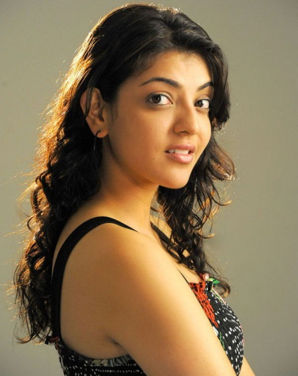 All Free Wallpaper Download: kajal agarwal wallpapers