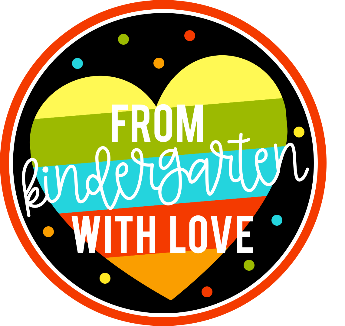Filiaggi Roberta Grade 2 Welcome: Kindergarten Literacy Exchange= 18 New Centers