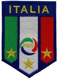 Italia, Awas Kualat Tim Pengganti
