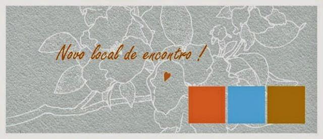 www.designeventswedding.com