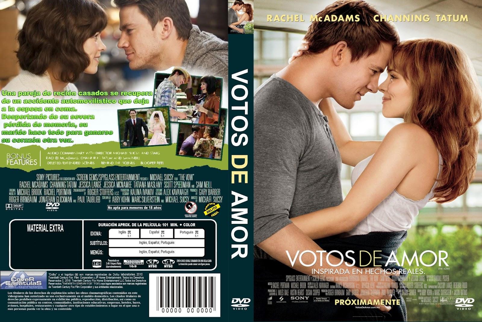http://1.bp.blogspot.com/-ndAuu1do9cw/T5dn4iHWxFI/AAAAAAAACAw/aLlu0EcPdhE/s1600/Votos+De+Amor+Custom+Por+Jorgedenis+-+dvd.jpg