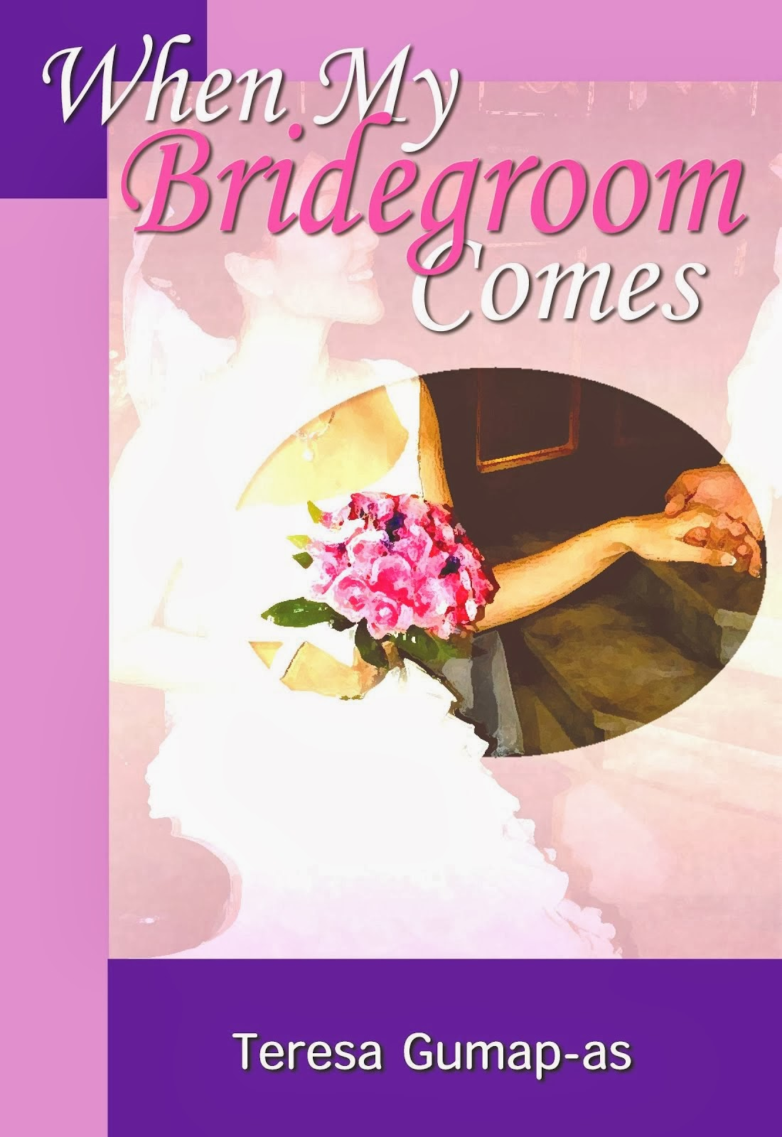 Mommy TG's Book for Single Ladies and Future Brides